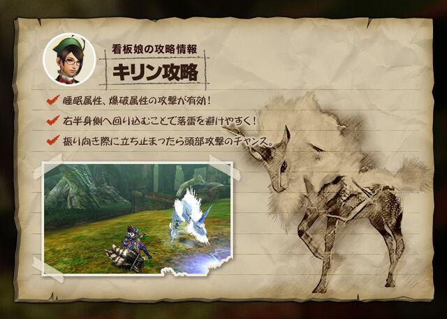 File:MH4-Kirin Strategy.jpg