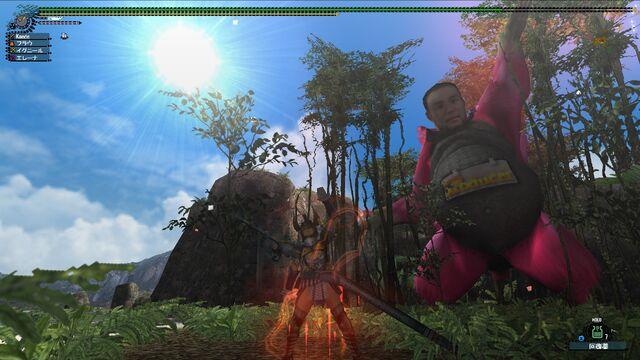 File:MHF Producer Babakonga 2.jpg