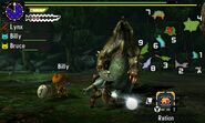 MHGen-Arzuros Screenshot 015