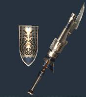 Defender-s-gunlance