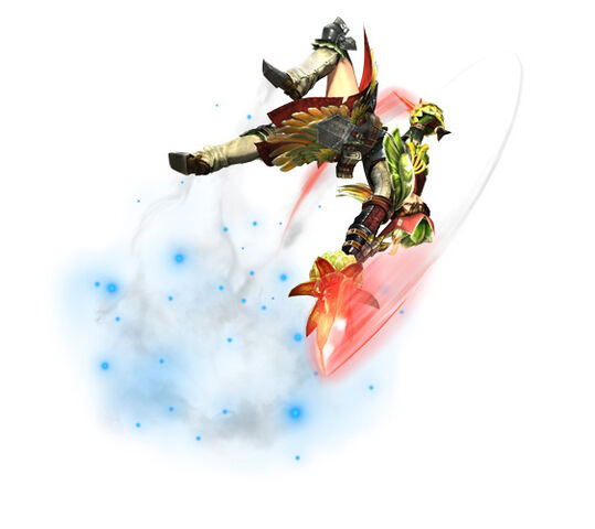 File:MHGen-Dual Blades Equipment Render 001.jpg