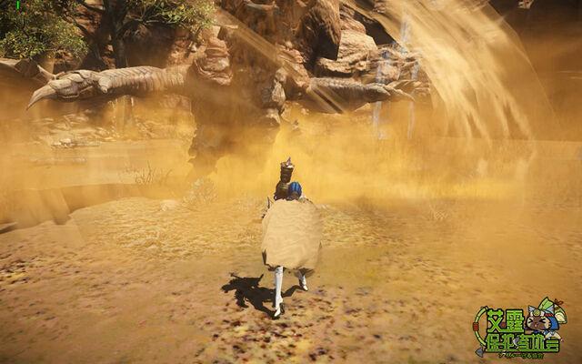 File:MHO-Sandstone Basarios Screenshot 013.jpg