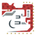 Ioprey Icon