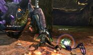 MH4U-Nerscylla Screenshot 011
