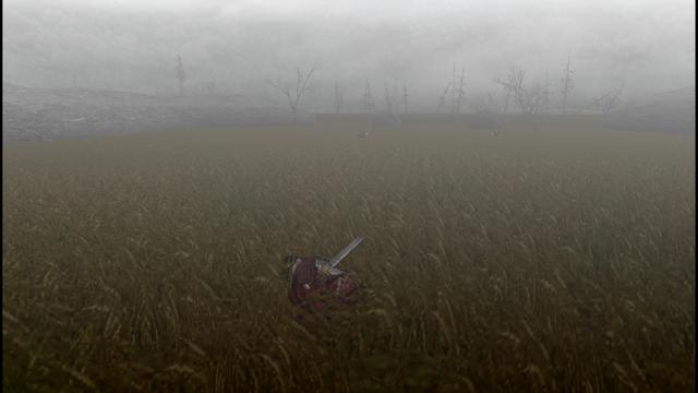 File:MHF1-Swamp Screenshot 022.png