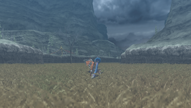 File:MHFU-Swamp Screenshot 007.png