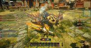 MHO-Blue Yian Kut-Ku Screenshot 018