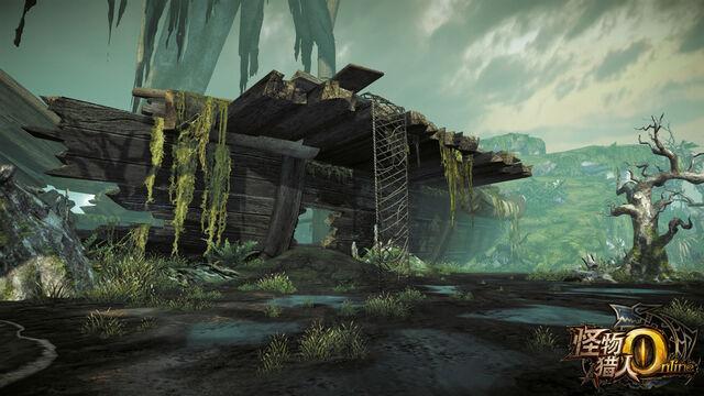 File:MHO-Kumbel Wetlands Screenshot 002.jpg
