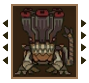 File:Coliseum-Barroth.png