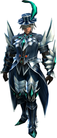 File:FrontierGen-Jebia G Armor (Blademaster) (Male) Render 2.png