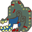 File:MH3U-Deviljho Icon.png