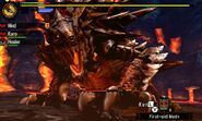 MH4U-Akantor Screenshot 014