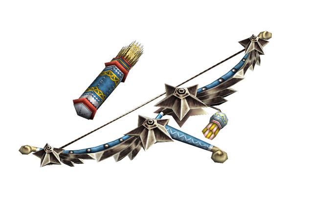 File:MHFO Premium Kit 011 weapon1.jpg