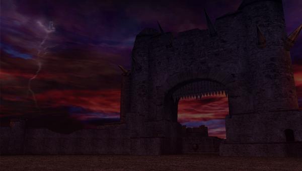 File:CastleSchrade.jpg