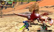 MH4U-Great Jaggi Screenshot 017