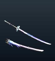File:MH4U-Relic Long Sword 001 Render 005.png