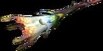 2ndGen-Hunting Horn Render 016