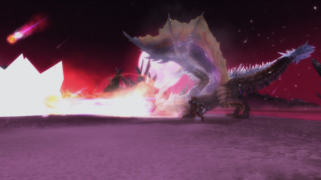 File:FrontierGen-Disufiroa Screenshot 022.png