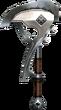 FrontierGen-Hammer 082 Render 001