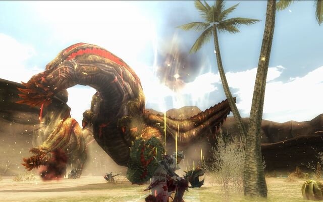 File:FrontierGen-Starving Deviljho Screenshot 009.jpg