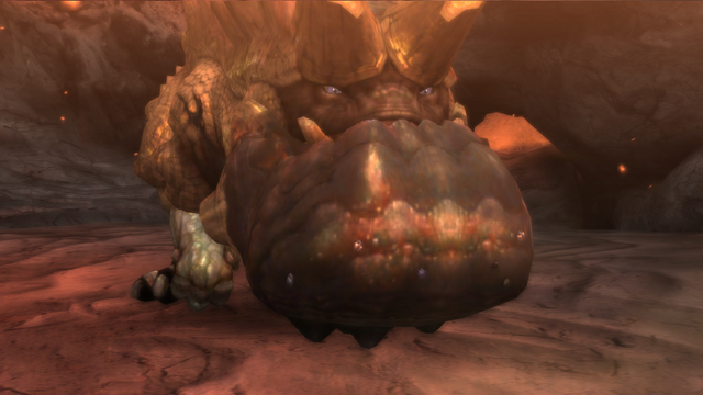 File:MH3 UragaanIntro6.png