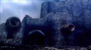 MH4-Castle Schrade Screenshot 004
