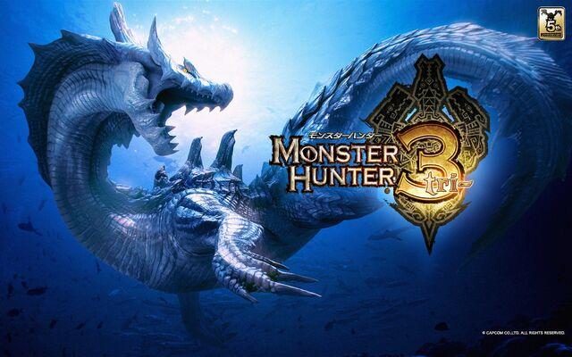 File:Monster-hunter-tri.jpg