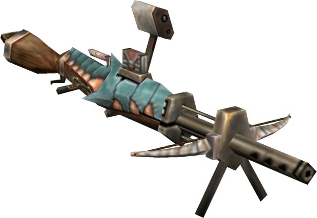 File:Weapon248.png