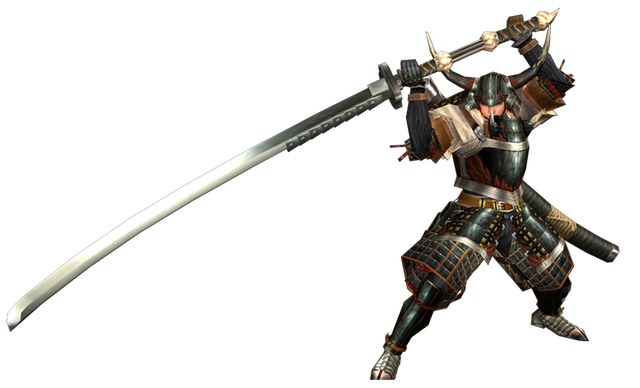 File:2ndGen-Long Sword Equipment Render 001.png