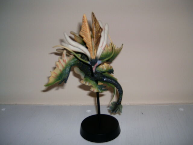 File:Amatsu Figurine.jpg