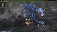 FrontierGen-Diorekkusu Screenshot 022