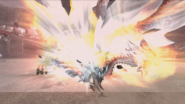File:FrontierGen-Harudomerugu Screenshot 015.jpg