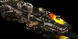 FrontierGen-Heavy Bowgun 026 Render 001