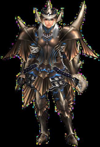 File:FrontierGen-Kushala G Armor (Gunner) (Female) Render 001.png