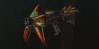 FrontierGen-Light Bowgun 995 Render 000