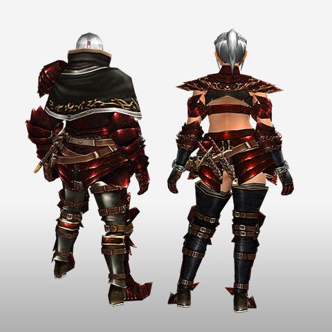 File:FrontierGen-Ruju Armor (Both) (Back) Render.jpg
