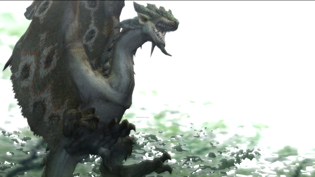 File:MH3 RathianIntro2.png