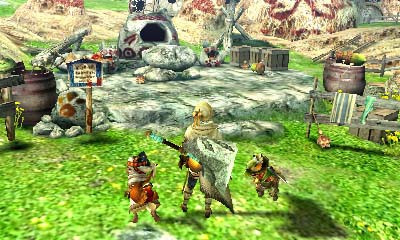 File:MHGen-Palico Square Screenshot 004.jpg