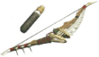 FrontierGen-Bow 018 Low Quality Render 001