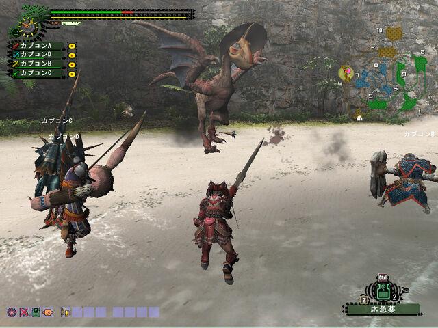File:FrontierGen-Yian Kut-Ku Screenshot 002.jpg