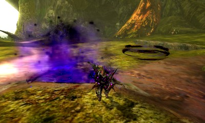 File:MH4-Gore Magala Screenshot 010.jpg