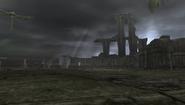 MHFU-Tower Screenshot 011
