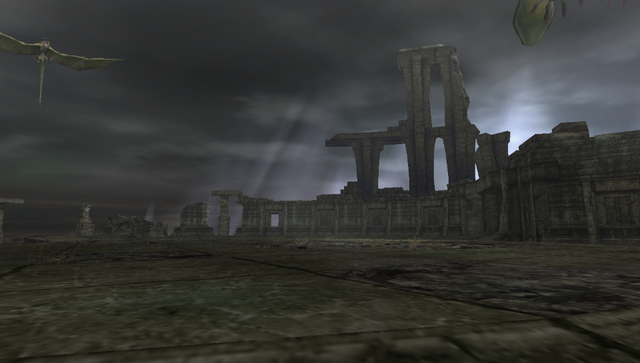 File:MHFU-Tower Screenshot 011.png