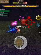 MHXR-Witch Lagombi Screenshot 002