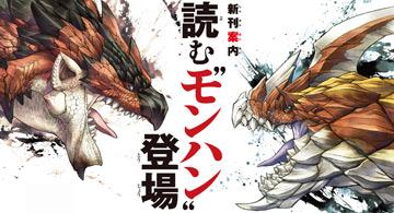 File:Rathalos vs. Seregios Artwork.jpg