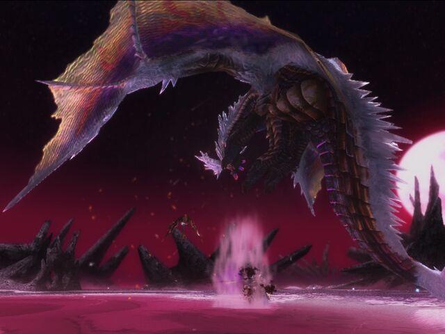 File:FrontierGen-Disufiroa Screenshot 049.jpg