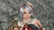 FrontierGen-Expressions Screenshot 006