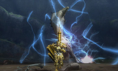 File:MH3U-Ivory Lagiacrus Screenshot 002.jpg
