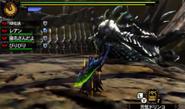 MH4-Dalamadur Screenshot 006
