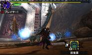MHGen-Lagiacrus Screenshot 011
